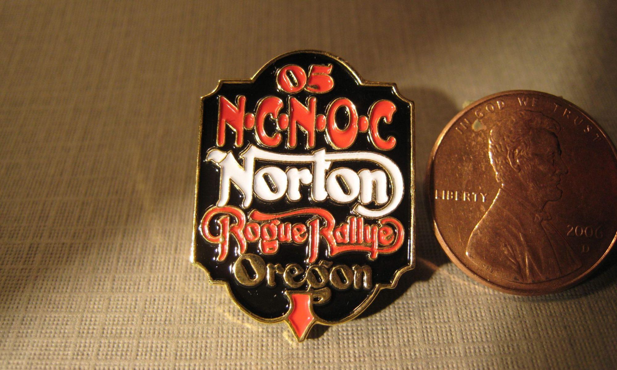 NCNOC