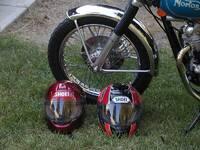 2_helmets.jpg