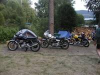 bikes_by_woodpile.jpg