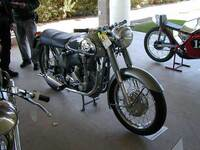 58-Norton-International.jpg