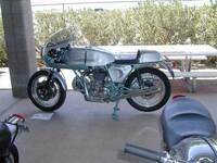 74-Ducati-750SS.jpg