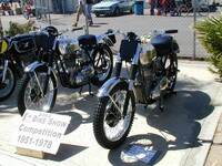 Bike-Show-BSAs.jpg