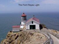 Point_Reyes_light.JPG