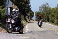 riders2.jpg