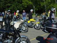 Group_ride_4.jpg