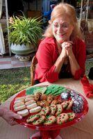Isabel-Cookies.jpg