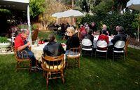 Tables-In-Garden.jpg
