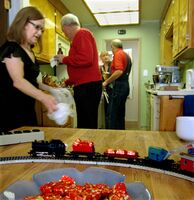Train-in-Kitchen.jpg