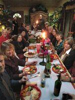 The-Dinner-Table.jpg