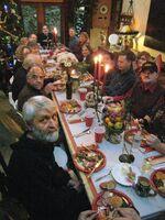 The-Dinner-Table2.jpg