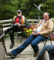 Alan-and-Ron.jpg