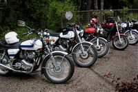 Bikes-out-front2.jpg