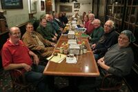 January-2012-Club-Meeting.jpg
