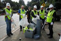 Highway-Cleanup-August-2012.jpg