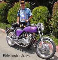 RideleaderJerry.jpg
